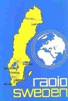 radiosweden