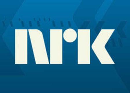 NRK, brøt loven under TV-innspilling! thumbnail