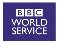 bbcws