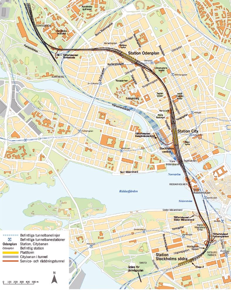 sex lesbisk stockholm city karta