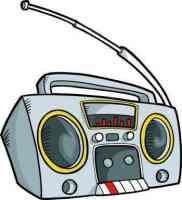 radio_8