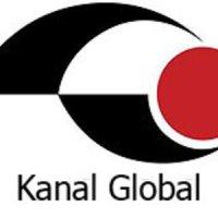 kanal global