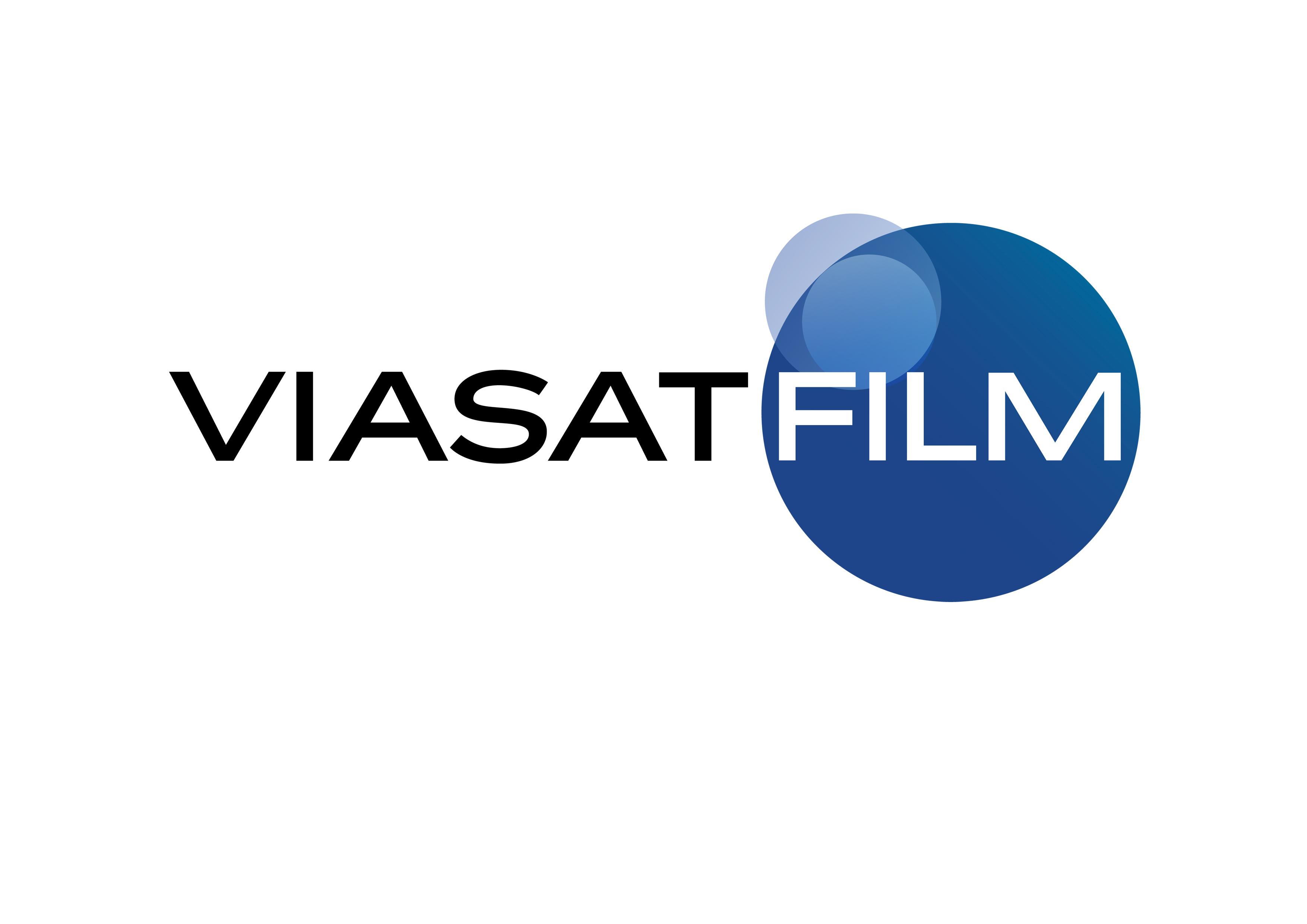 viasat silver film