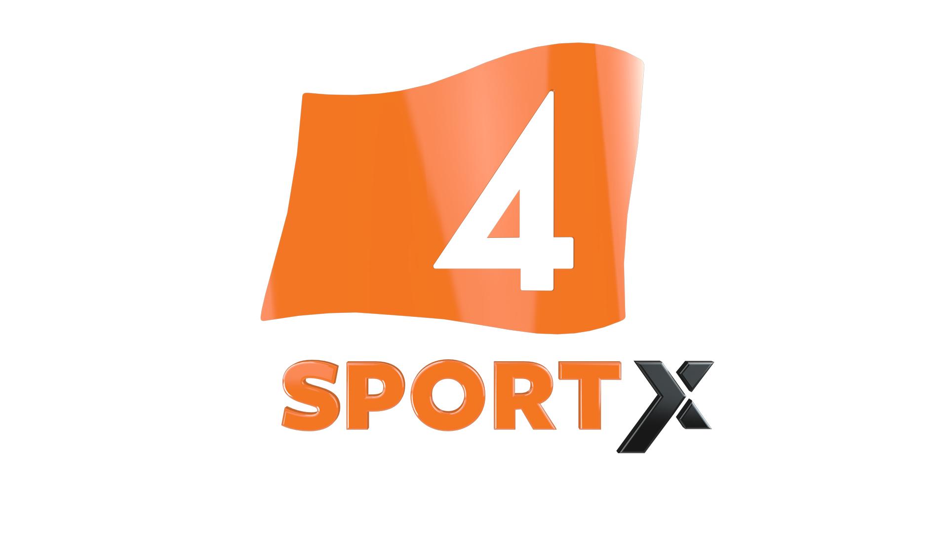 Den 8 juni börjar fotbolls-EM 2012. TV4 s kanaler sänder 18 av 31 matcher 8eabd77b6afd9
