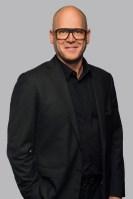 Michael Grimborg, försäljningsdirektör.