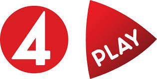 Paralympics dubblerade tv tittandet 3