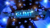glimt-tv.