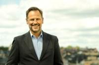 Manfred Aronsson,Foto: TV4 AB/Jon Lindholm
