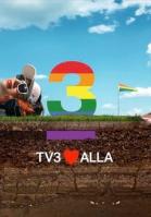 tv3_pride