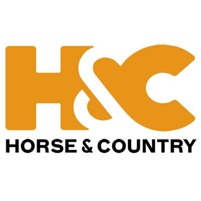 H And C Horse And Country Horse & Country TV