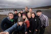 Det största äventyret tillbaka i höst – här är alla deltagarna, Foto: Peter Jihde/TV4