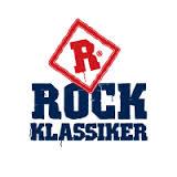 rockklassiker