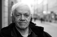 Jan Allan Foto: Björn Henriksson Björnbild