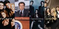 Viaplay i nytt avtal med Warner
