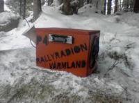 rallyradion