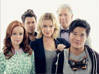 The Librarians 1 FOX Sverige