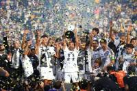 Eurosport meddelar idag att man enats med Major League Soccer (MLS) om sändningar av MLS i Eurosports nätverk (exklusive Storbritannien) från och med starten av ligans 20:e säsong i mars 2015. Avtalet, som löper från 2015 till 2018, omfattar den 10 månader långa säsongen (mars till december).