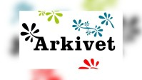 arkivet, bild: YLE