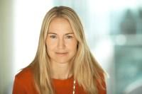 Carola Lundell, foto: coop