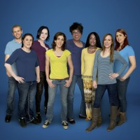 New girls on the block, Foto: Discovery Communications.