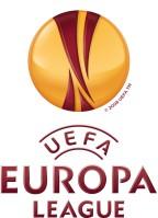 uefa_el