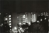 SR Urbania