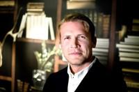 Philip Lindqvist, Foto: TV4/Jon Lindholm