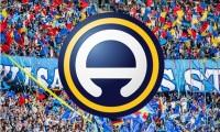 cmore_fotboll