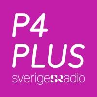 p4plus