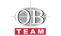 OB-Team