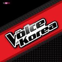 Voice of Korea
