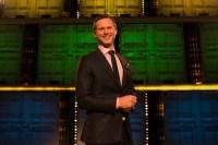 Rickard Sjöberg, Foto: TV4