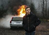 Christian (Adam Pålsson). Foto: Peter Cederling /SVT