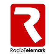 radio telemark