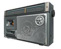 radio25