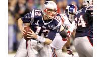 Super Bowl på TV3 och Viaplay