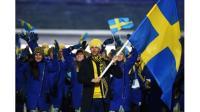 Ett år kvar till Pyeongchang - OS-hjälten Södergren ny längdexper