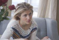 "Bilde fra dokumentaren ""Therese Johaug - Dommen"". Foto: Globus Media/TV 2."