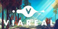 Viareal