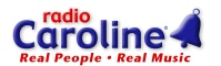 .radiocaroline.co.uk