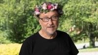 Janne Josefsson Foto: Mattias Ahlm/Sveriges Radio