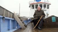 Leif GW om Peter Madsen i nyhetsspecial, Foto: TV4