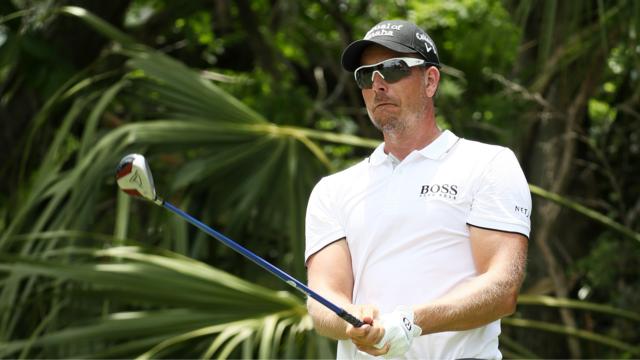 Discovery och PGA TOUR i tolvårigt golfsamarbete