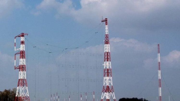 La RTBF prépare la fin de la diffusion en ondes moyennes (AM) de La Première et de VivaCité© Tous droits réservés