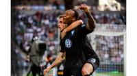 Het kvalsomamr på Viasat och Viaplay  Carlos Strandbergs Malmö FF kvalar till Champiosn League