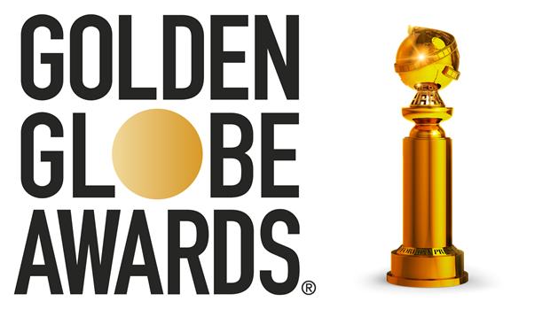 Golden Globe Awards, Foto: TV4