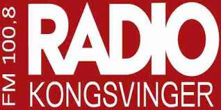 radio Kongsvinger
