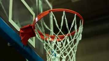 Basketlandslagets historiska OS-jakt i SVT, Foto: Ulrika Malm/SVT